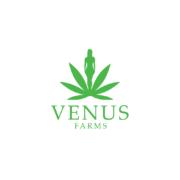 VenusfarmsLC