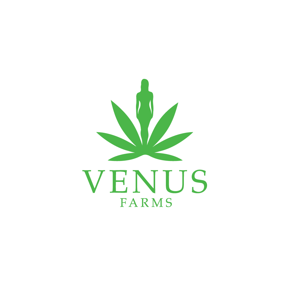 for sale venus farms marijuana leaf logo logo cowboy rh logocowboy com