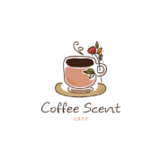 coffee-scent