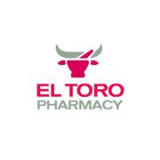 eltoropharmacyLC