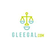 gleegalLC