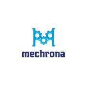 mechronaLC