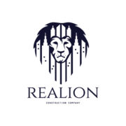 real-lion