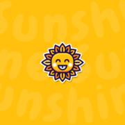 sun logocowboy1