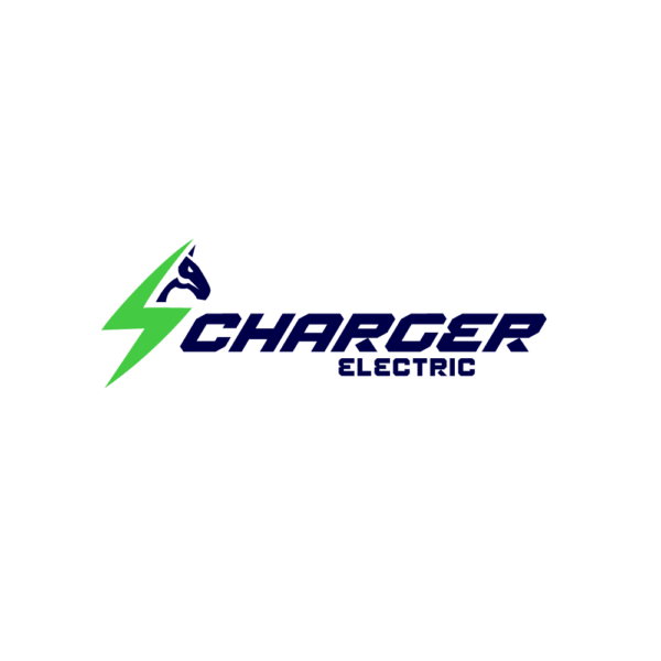 Chargerelectric
