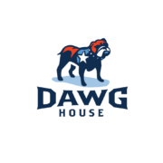 DawghouseLC