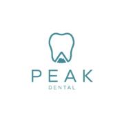PeakDentalLC