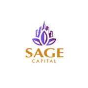 SageCapitalLC
