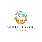 WhitehorseEstatesLC