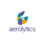 aerolyticsLC