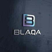 blaqalogo3