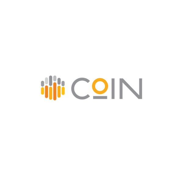 coinlogoLC