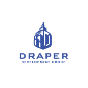 draperdevelopmentgroupLC