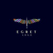 egreLC