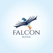 falcon-book