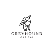 greyhoundcapitalLC