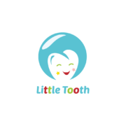 little-tooth