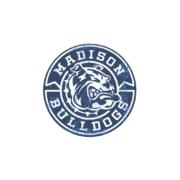 madisonbulldogsLC