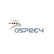 ospreydotsLC