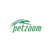 petzoomLC