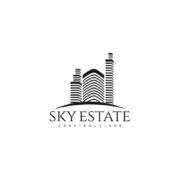 sky-estate