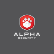 AlphaSecurityLC
