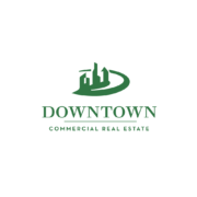 DowntownCommericialLC