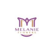 MelanieFlowersLC