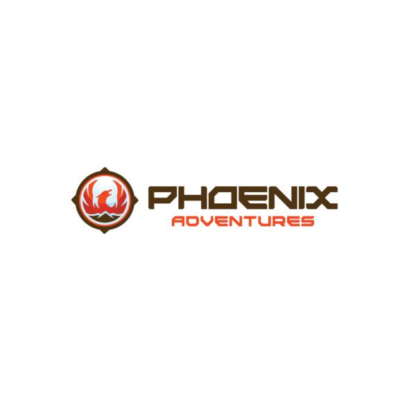 PhoenixAdventuresLC2