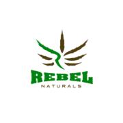 RebelCannabisLC