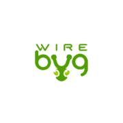 WirebugLC