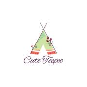 cute-teepee
