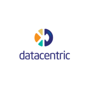 datacentricLC