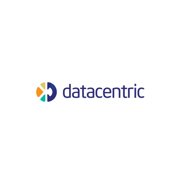 datacentricLC2