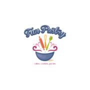 fun-pastry