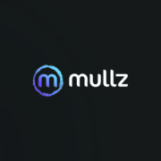 mullzlogo1