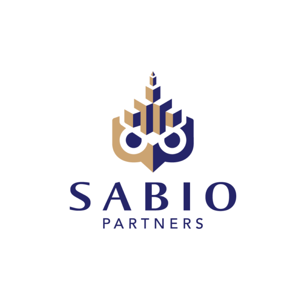 sabiopartnersLC