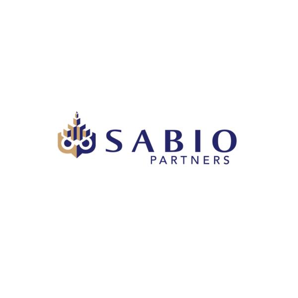 sabiopartnersLC2
