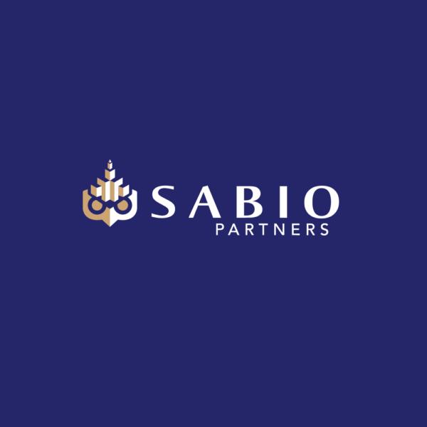 sabiopartnersLC3