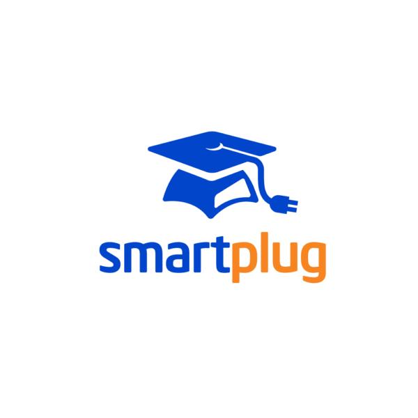 smartplugLC