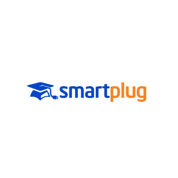 smartplugLC2