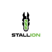 stallionLC