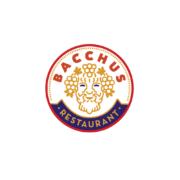 BacchusRestaurantLC