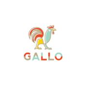 GALLO_LC
