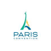ParisConventionLC2