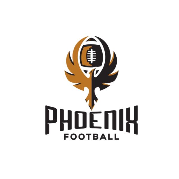 PhoenixFootballLC