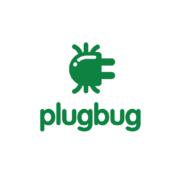PlugbugLC