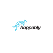 hoppablyLC