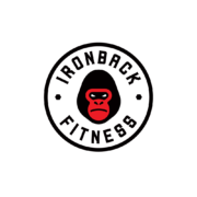 ironbackfitnessLC