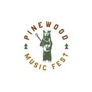 pinewoodmusicLC